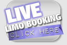 Limo Hire in Glasgow - LIVE bookings