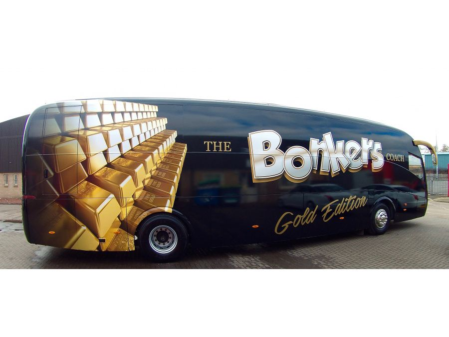 Bonkers_Bus_Gold_Edition